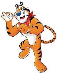 Tony-the-TigerFULL