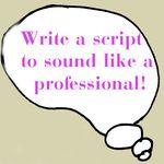 WriteYourselfascript