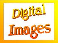 DigitalImagesSlideShare