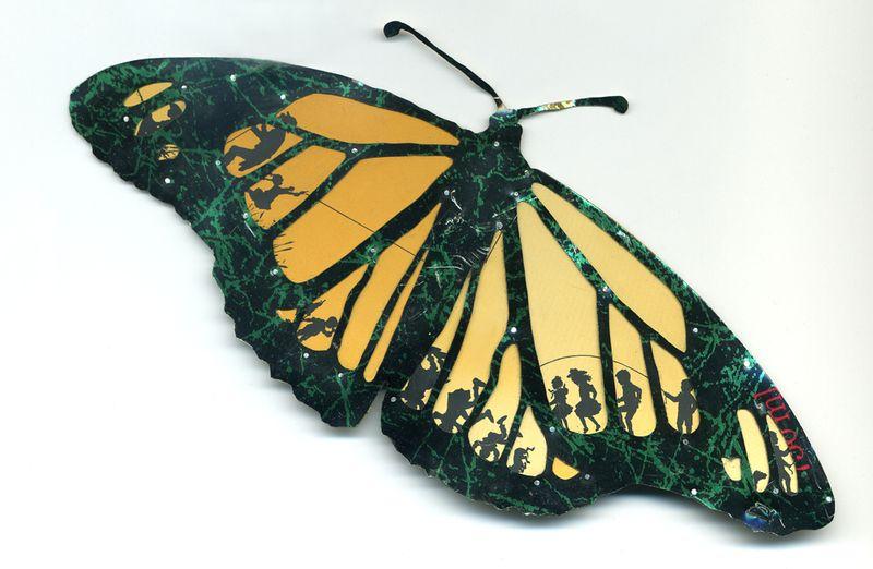 Butterfly.72