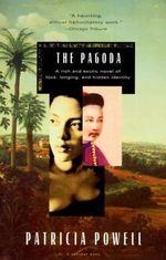 The_Pagoda-