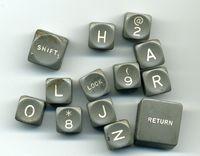 Keys.72