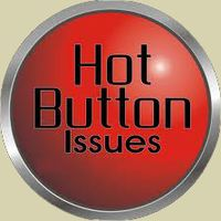 Hot button topics on ASK Harriete