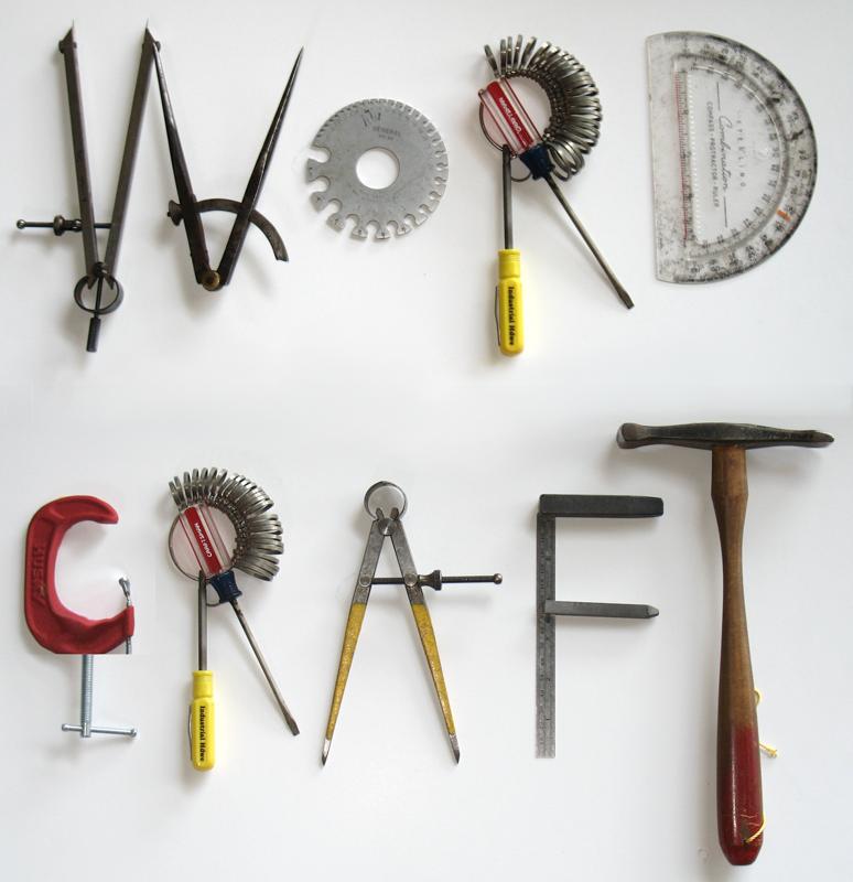 Word.craft.72