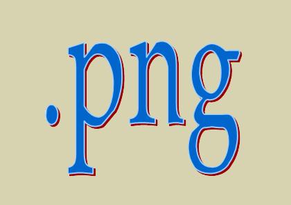 DIGITALIMAGE.PNG.