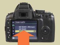 Cameraraw
