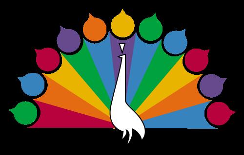 NBC-1956-logo