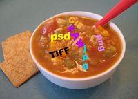 Alphabet_soup-2350