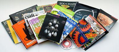 BooksCover2