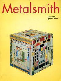 Metalsmith_YellowBkgrd