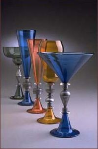 Doug Yaple.goblets