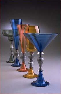 Doug Yaple.goblets