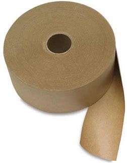 Kraft_tape