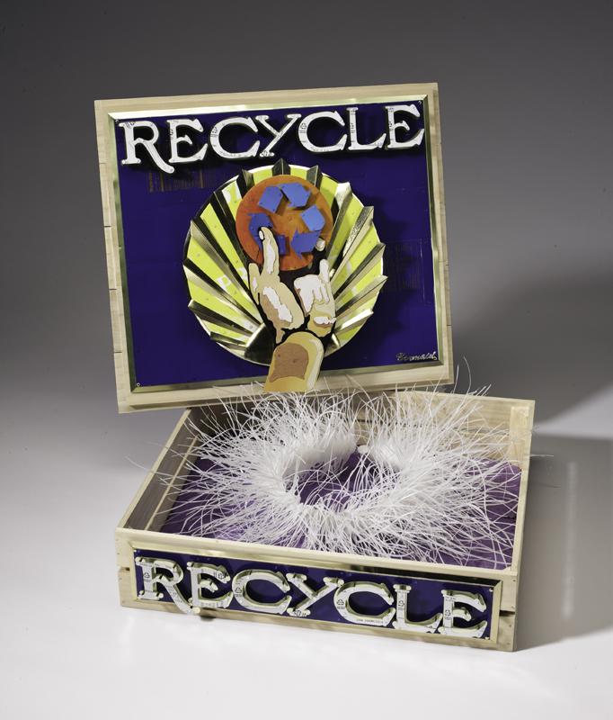 RecycledFruitCrate.800