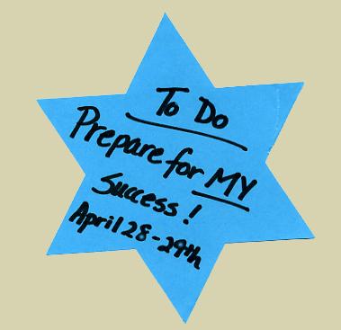 April28-29blueSTARgr