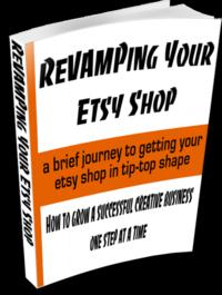 'ETsypaperbackbookstanding (1)