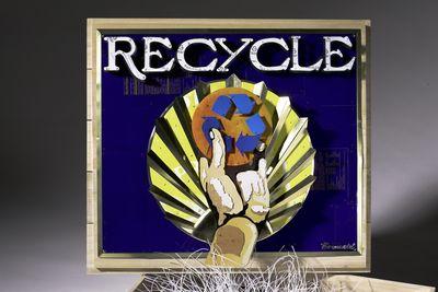 RecycledFruitLabel800.72