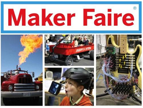 Maker-faire-2008