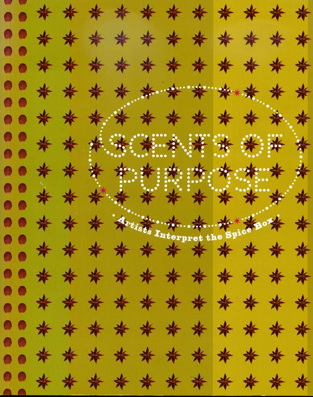ScentsofPurpose