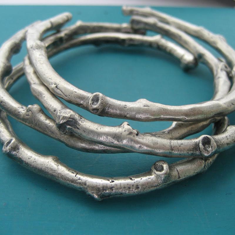 Twigbracelets