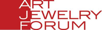 S_AJF_logo