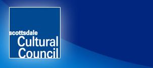 ScottsdaleCultural Council