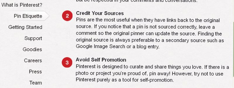 PinterestPinEtiquette23