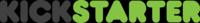 Kickstarter-logo-light