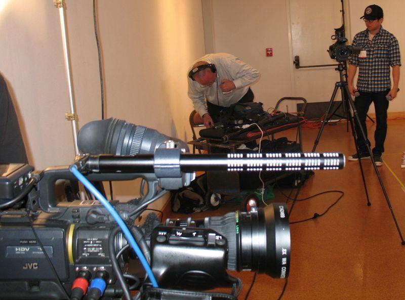 Camera7745