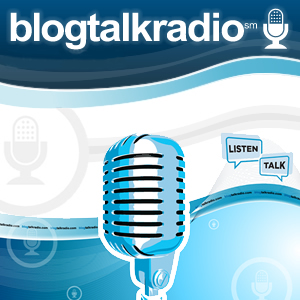 Blogtalkradio