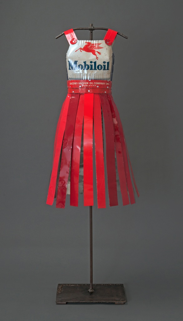 DonnaMcCulloughdress