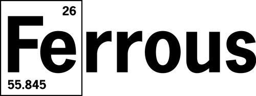 Ferrous_logo_v2