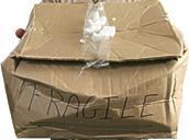 BoxCrushedFRAGILE