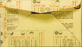 Envelope1920