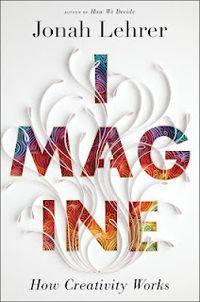 Imaginecreativity