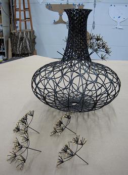KimCridlersculpture