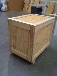 Nv0012_crate