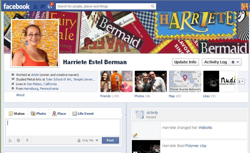 Facebookprofile6.12