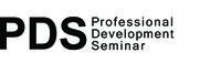 SNAG Professional Development SeminarPds_logo300