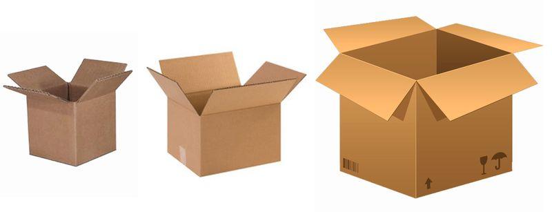 TAOKA3BOXES