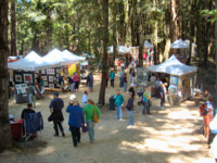 KingsMountainArtFair2.