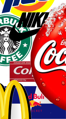 Brands1