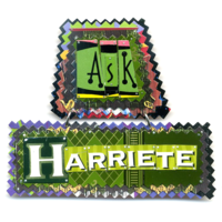 ASKHarrieteGREENS72