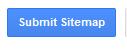 GoogleSubmitSitemapButton