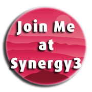 Synergy 3 Join Me at Synergy 3