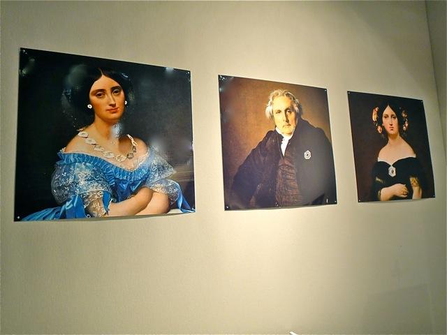 Linda-Savineau-portraits