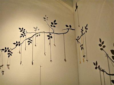 Linda-Savineau-silouette-leaves