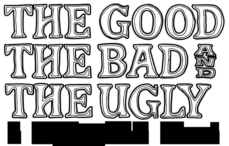 TheGoodBadUglyTransINTERNET72