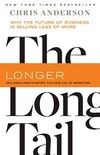 The LongTail by Chris Anderson