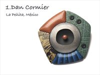 The-Broken-Telephone-Project-Dan Cormier